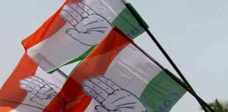 'Tickets only to social media-savvy aspirants', Congress in Madhya Pradesh