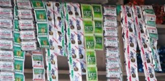 Gutka scam: CBI raids 40 locations in Chennai including homes of minister
