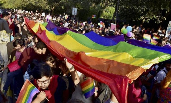 Supreme Court to deliver verdict on Section 377 today