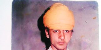 Punjab: 2 Cops Get Life Imprisonment In Jail For Killing 15-Year-Old Boy In Fake Encounter 26 Years Ago