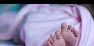 Man tries to rape a 10-month-old baby girl in Jalandhar, Punjab