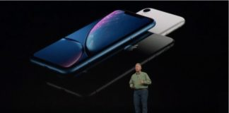 Apple's new iPhones support dual-SIM. Here's all you need to know!