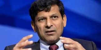 """Sent High-Profile Fraud List To PM's Office"": Raghuram Rajan"