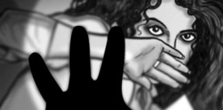 Man Rapes Minor Daughter For Six Months In Uttar Pradesh