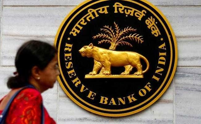 RBI tweak norms for exchange of defective currency