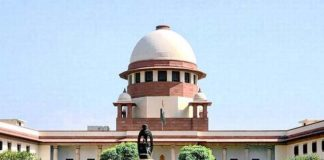 """Delhi sealing: STF appears to be under """"pressure"""", says SC"""