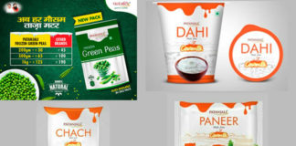 Baba Ramdev's Patanjali launches dairy, frozen products