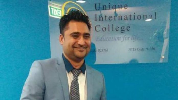 Nawanshahr Educationist wins Rs157-cr suit in Australia