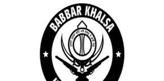 Trump's adminsitration declares Babbar Khalsa International terrorist group a risk