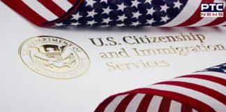 USA citizenship paper taking way changed