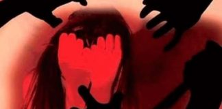 2 multi-national company employees drug colleague, gang-rape her in Delhi