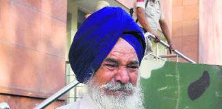 Nine get life imprisonment for SAD worker's murder