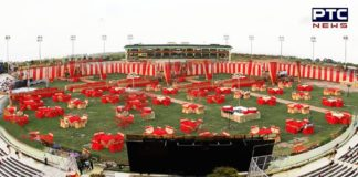 Punjab Government to commercialize Punjab stadiums soon!