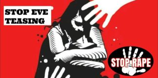 Five-yr-old raped by her uncle in Shalimar Bagh