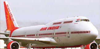 Air India to fly double-decker aircraft to Mumbai, Kolkata