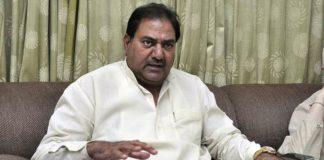 Abhay Chautala warns against indiscipline