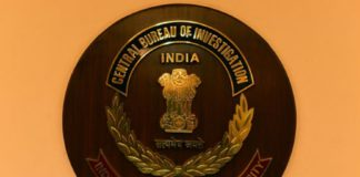 Court allows CBI to quiz its DSP for 7 days in custody in bribery case