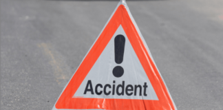 Four Nepalese nationals killed in accident