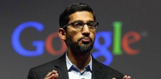 Google fired 48 employees for sexual misconduct: CEO Pichai