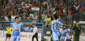 India, Pakistan declared joint winners of Asian Champions Trophy, Malaysia gets bronze