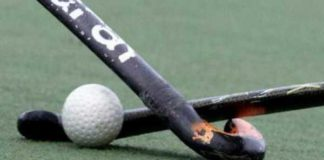 Youth Olympic Games: Hockey 5s: Indian teams clinch silver medals