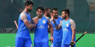 Sultan of Johor Cup Hockey: India loses gold medal match to Great Britain