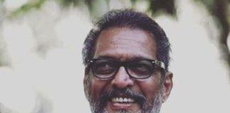 Nana Patekar denies Dutta's allegations