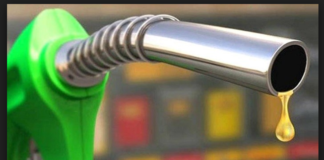 Petrol and Diesel prices All records broken