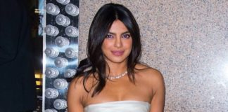 Priyanka Chopra says respect for each other in a relationship is vital