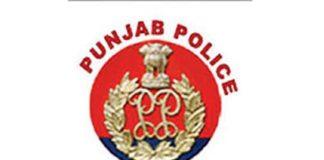 Drug menace: Punjab police to go after proclaimed offenders