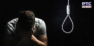 SAI Kabaddi Coach Accused Of Molesting Girl, Commits Suicide