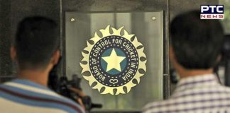 BCCI invites applications for India Men's Cricket team head coach, batting coach & others