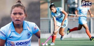 youth-olympic-indian-women-hockey-team