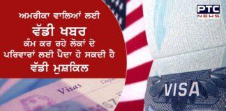 america-visa-h1b-visa-people