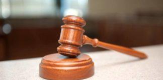 delhi high court delhi property in laws