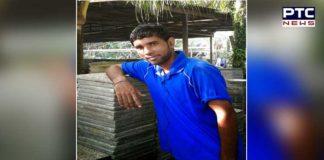 Jalandhar 24-year-old youth Malaysia murder