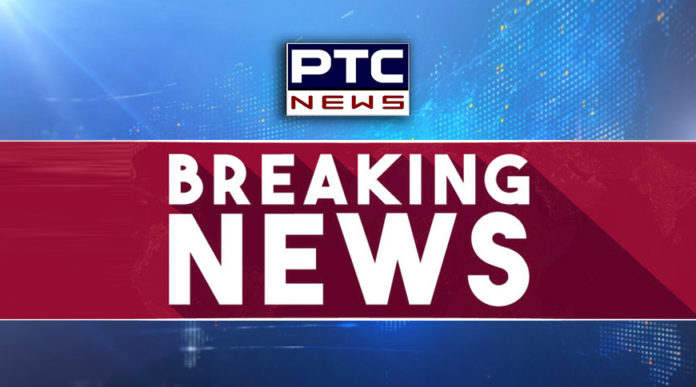 Amritsar Dussehra event During happened bigger accident 30 deaths