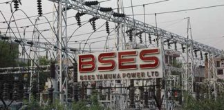 BSES says its teams facing attacks by residents during raids