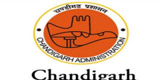 Chandigarh - Administration punjabi language teachers