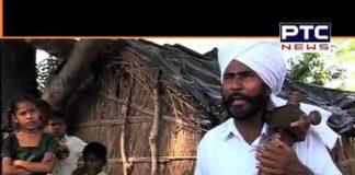legendary-punjabi-folk-singer-idu-sharif