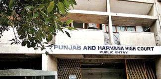 Junaid lynching case: Punjab and Haryana High Court