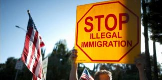 US trump new decision illegal immigrants