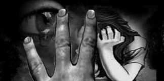 13 year old raped in Ludhiana