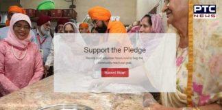 Singapore's Sikh community