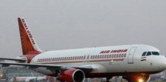 AI ground handling staff call off strike at Mumbai Airport