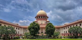 CVC submits preliminary probe report in sealed cover to SC