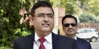 Delhi HC's status quo order on proceedings against Asthana extended till Nov 14