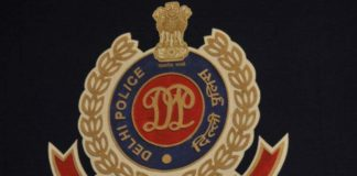 Delhi Police reaches out to masses with 'Green Diwali' msg