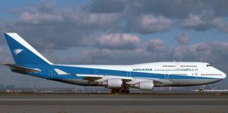 Hijack scare on Kandahar-bound plane at Delhi airport