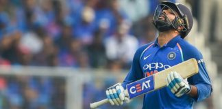 India beat West Indies to clinch T20 International series